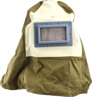 Masca de protectie pentru sablare Geko G02023 Articole protectia muncii