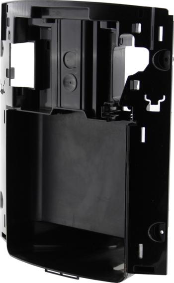 Carcasa frontala Krups EA80 EA8000PN70G4514R D000073 Accesorii Espressoare