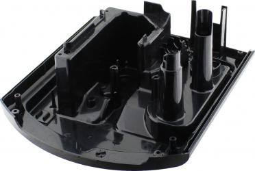 Carcasa jos Krups EA8000 MS 4A01693 D000072 Accesorii Espressoare