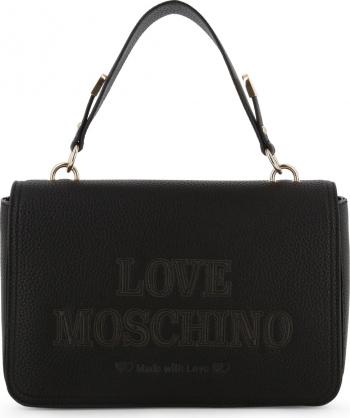 Geanta de umar femei Love Moschino model JC4288PP08KN Genti de dama