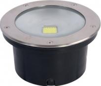 10W Lampa LED Gradina Piscina IP67 Corpuri de iluminat