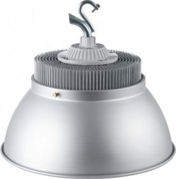 55W Lampa LED Industriala HB OSRAM CHIP 5700K Corpuri de iluminat
