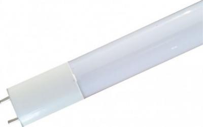 9W Tub LED T8 220V - ODO Buget Alb Natural 4100K Corpuri de iluminat