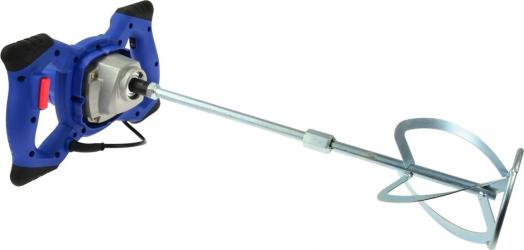 Amestecator electric pentru mortar/adeziv 900W Geko G80211