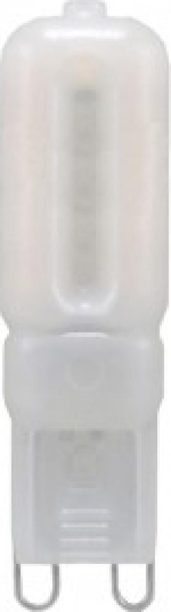 Bec LED G9 5W Alb Neutru Corpuri de iluminat