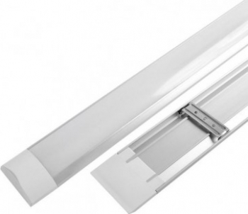 Corp Iluminat LED IP20 10W Alb Neutru Corpuri de iluminat
