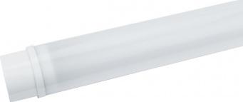 Corp Iluminat LED IP65 40W Alb Neutru Corpuri de iluminat
