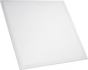 Panou LED 60x60 120lm/W 40W Alb Rece Corpuri de iluminat