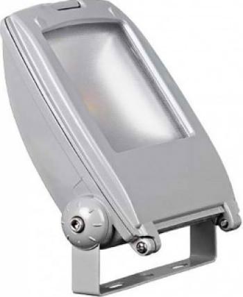 Proiector LED pentru fatada - 10W rezistent la apa IP65 lumina rece Corpuri de iluminat