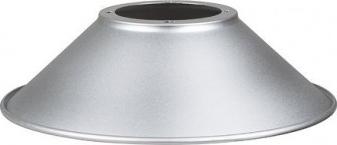Reflector pentru Proiector Industrial LED LIKG10060 100 grade Corpuri de iluminat
