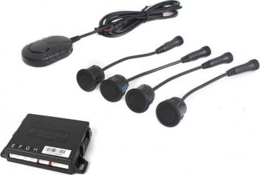 Senzori de parcare fata STEELMATE PTSF410EX fara display Alarme auto si Senzori de parcare