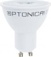 Spot LED GU10 38 5W Alb Rece Corpuri de iluminat