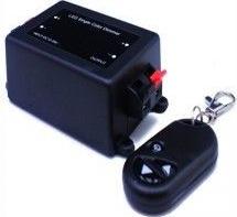 Variator pentru Banda LED cu Telecomanda Corpuri de iluminat