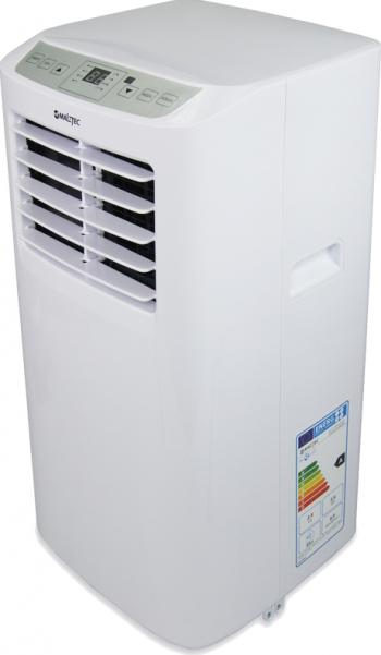 Aparat de aer conditionat portabil KLP 8000KWA R290 Maltec 107353 Scule de gradina