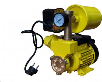 Hidrofor WZ 250/1.5 cu rezervor de 1.5 litri 250 W Maxima 3020522