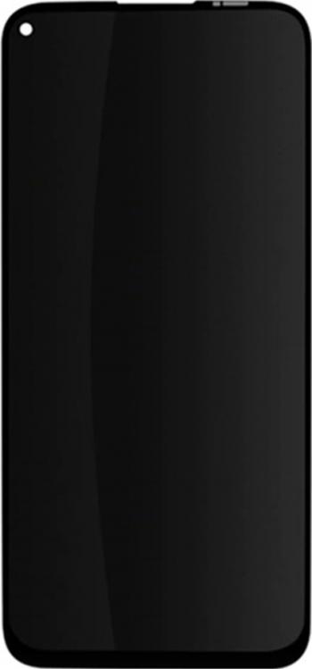 Display Original Huawei P40 Lite cu Touchscreen Negru Accesorii