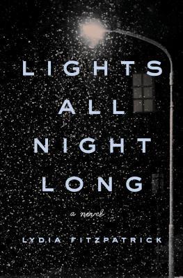 Lights All Night Long Carti