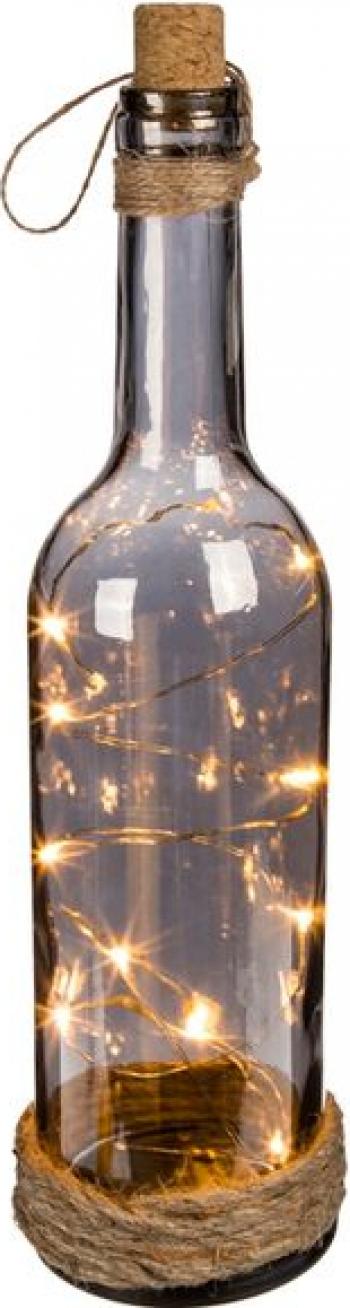 seiful de sticlă de sticlă