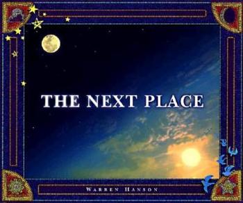 The Next Place Carti