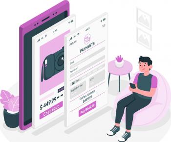 Pachet servicii Web Design - E-commerce / Magazin Online + Web Hosting / Gazduire + Domeniu gratuit - Magento Aplicatii desktop