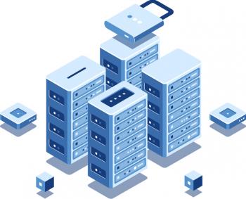 Pachet Start VDS / Server Virtual Dedicat VMware Aplicatii desktop