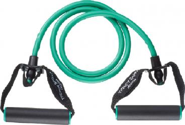 Extensor pentru aerobic si recuperare 1.3 m Accesorii fitness