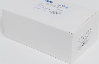 Kit x 20 Teste rapide COVID-19 Antigen -Individuale- cu tampon nazofaringian- Test rapid COVID-19 Teste rapide covid anticorpi antigen
