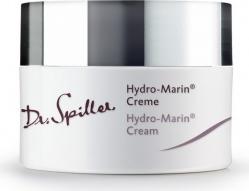 Crema anti aging Hydro Marin - 50 ml