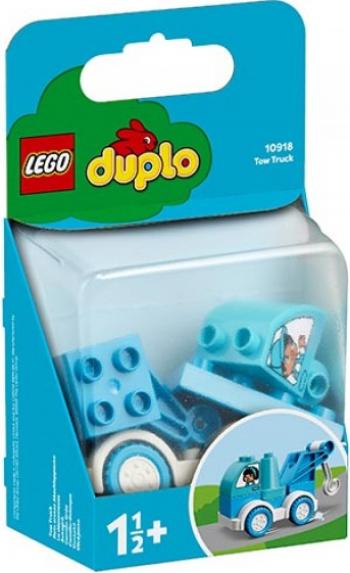 LEGO DUPLO Camion cu remorca No. 10918 Lego