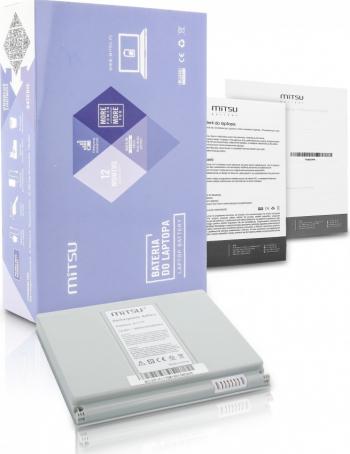 Baterie Laptop Clasa A Apple Macbook Pro 15 A1150 CBPIL72 SQU-601