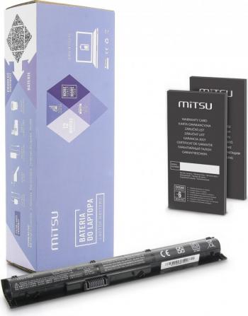 Baterie laptop HP ProBook 450 470 G3 2200 mAh HSTNN-DB7B Acumulatori Incarcatoare Laptop
