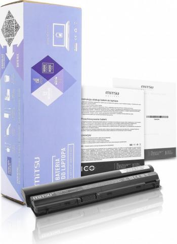 Baterie laptop Dell Latitude E6220 E6320 J79X4 0F7W7V 5X317 HGKH0 RXJR6