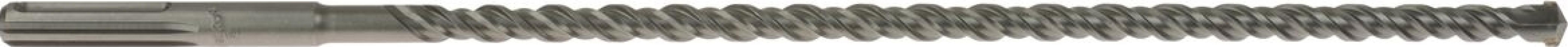 Burghiu pentru beton SDS MAX 18/600mm Geko G41860 Accesorii masini de gaurit