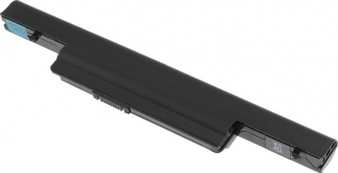 Baterie Laptop EcoBox Acer Aspire 3820T-333G32N 4400 mAh AS10B73 BT.00606.009