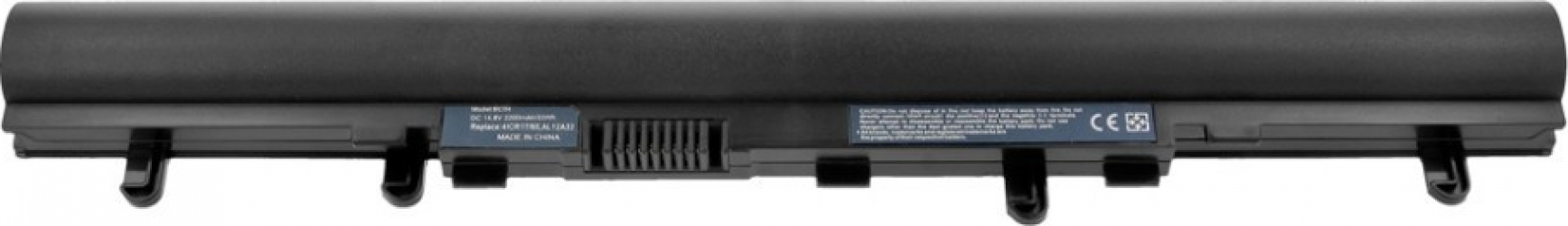 Baterie Laptop Eco Box Acer Aspire V5