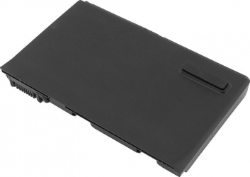 Baterie Laptop EcoBox Acer Extensa 5210 4400 mAh 934C2220F BT.00607.008 LC.BTP00.005