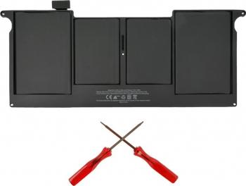 Baterie Laptop Eco Box Apple MacBook Air 11 - A1370 A1369 A1406 A1466