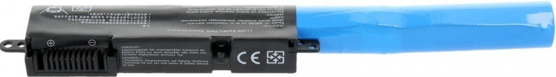 Baterie Laptop Eco Box Asus A540 F540 X540 A31N1519