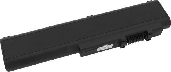 Baterie Laptop Eco Box Asus N50 N51 4400 mAh 90-NQY1B1000Y 90-NQY1B2000Y A32-N50 A33-N50 GB-ASN50