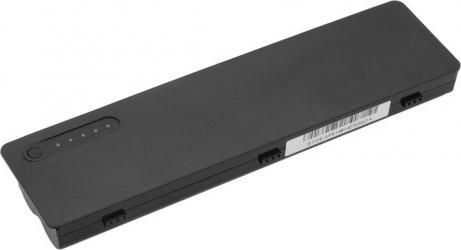 Baterie Laptop EcoBox Dell XPS L501X 4400 mAh P11F