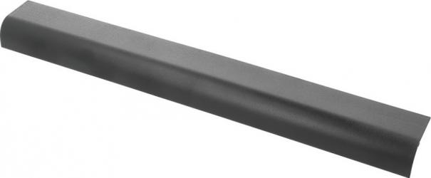 Baterie Laptop EcoBox HP Envy 14-U042 2200 mAh 756743-001