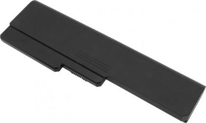 Baterie Laptop EcoBox Lenovo 3000 N500 4400 mAh 121000723 L06L6Y02