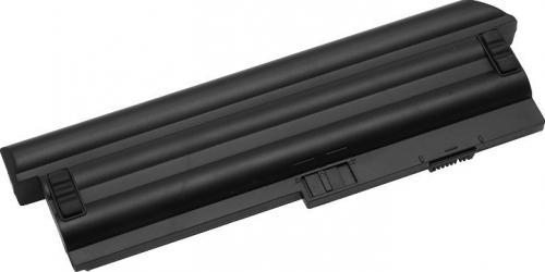 Baterie Laptop EcoBox Lenovo Thinkpad X200 6600 mAh 42T4649 Acumulatori Incarcatoare Laptop