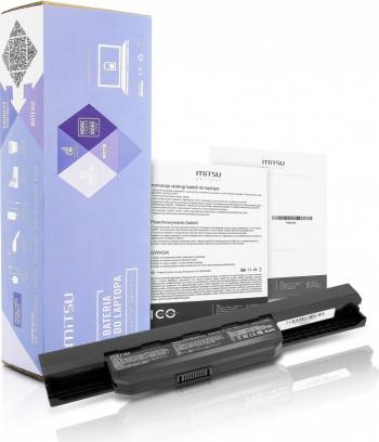Baterie laptop Asus A31-K53 A32-K53 A41-K53 A42-K53 A31-K53