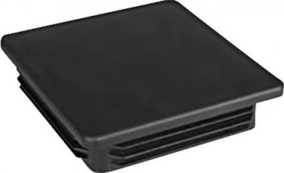 Capac din plastic 50x50mm Panouri gard