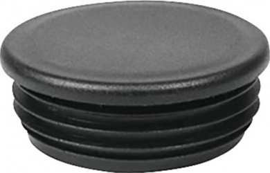 Capac din plastic fi 48 mm Panouri gard