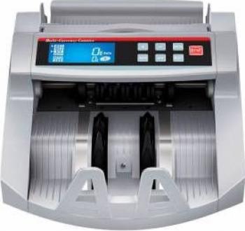 Masina de numarat bancnote NB160 cu display extern LCD inclus Masini de numarat bani