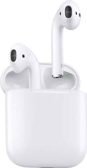 Casti Wireless Bluetooth 5.0 I12 Airpods