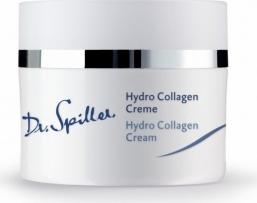 Crema hidratanta de zi Hydro Colagen - 50 ml