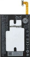 Acumulator HTC One M10 3000 mAh Acumulatori